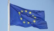 歐盟通過脫歐協議,敦促英國國會支持