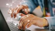智慧數據 如何翻轉產業新格局?