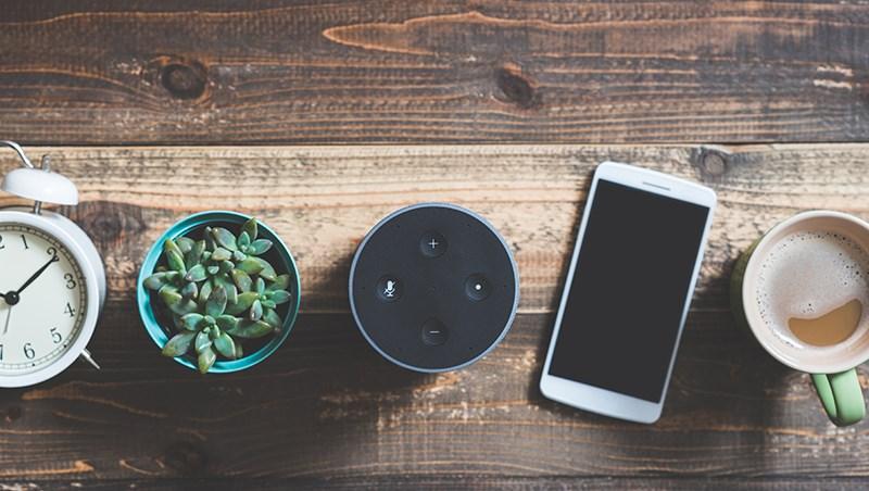 家電變Smart 給你輕鬆愜意好生活