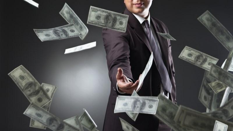 股市大起大落,想加入「放空」的行列?想從空頭賺錢,沒那麼簡單...