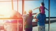 刷卡送的旅平險保障足夠嗎?