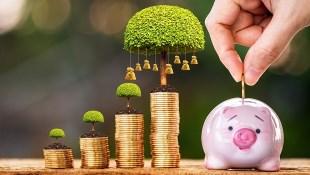 不進股市,只靠儲蓄、保險也能有房又有錢!退休公務員「存房」挺過年改還