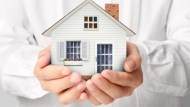 地牛頻翻身 如何檢視住家抗震力?