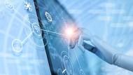 元大ETF-AI智能投資平台與國內其他智能投資平台差異性