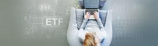 人工智慧 ETF   啟動投資新時代