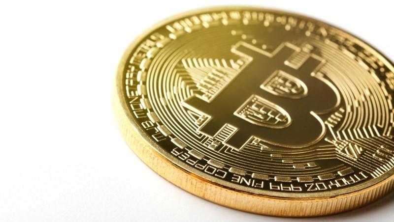 加密貨幣被譽為世界第九大經濟奇蹟,人人爭買?你能不能看到改變還說不定