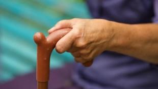 年紀大、運動傷害,每年350萬人膝關節問題...換膝關節需要多少錢?