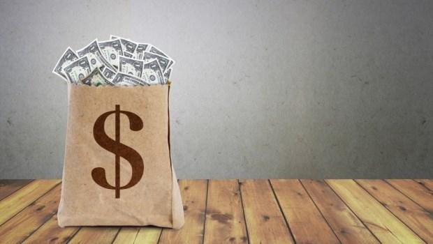 國外有財務規劃師,國內只有銀行理專...最大錯誤:台人沒培養「付費」習慣