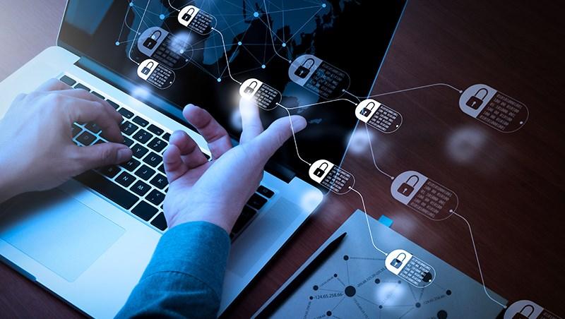 區塊鏈就像20年前的網際網路、未來將徹底顛覆我們的生活
