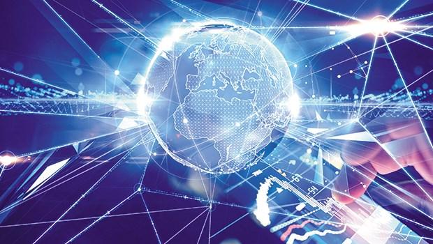 解析2019年全球經濟展望的眉角