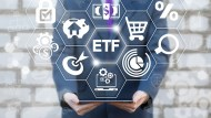 投資浪頭上產業 元大全球人工智慧ETF基金1/7起募集
