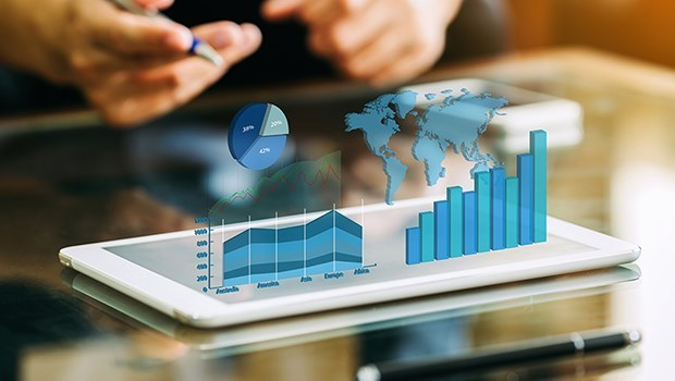 人工智慧指數股票型基金創新上市