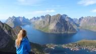 旅遊保險怎麼保比較好?