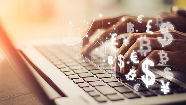 AI ETF 助攻 領先布局人工智能產業