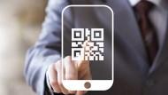 Mobile ID 行動身分識別服務 實名認證讓開戶更方便