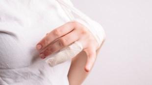 7重點認識身心障礙卡!「這些」理賠會用上它