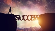 去年目標又落空?不是你不對,是目標設定有問題!跟著全職投資人5步驟訂好目標