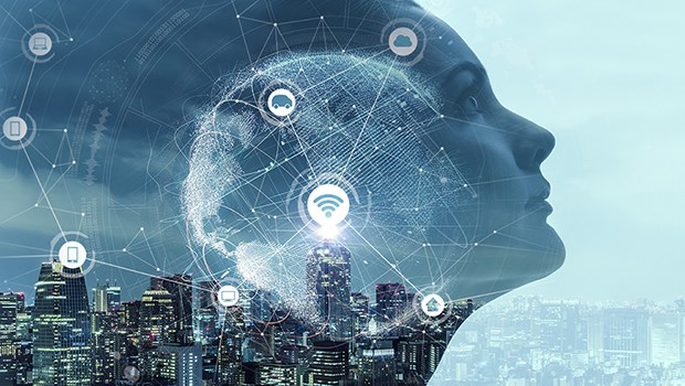 各國競相投入 AI成為2019年超級吸金體