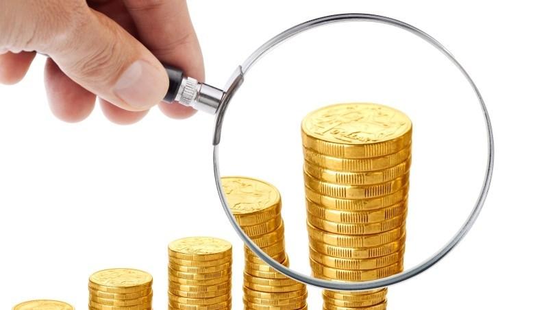 可以不花時間,又有收入嗎?理財遊戲設計師:這檔傻傻買,過去10年獲利最高9.5%