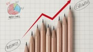 巴西股市屢破空前高!外資不給力、漲勢恐後繼無力?