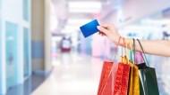 2019優惠大洗牌,信用卡哪張好?10張網路神卡比給你看...行動支付、網購就靠「這張」