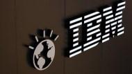 25歲的比爾蓋茲,怎麼扳倒IBM的