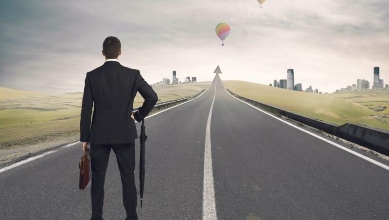 研究投資一萬小時,你也能擁有大師選股眼光:只想抄捷徑,這條路就走不長久