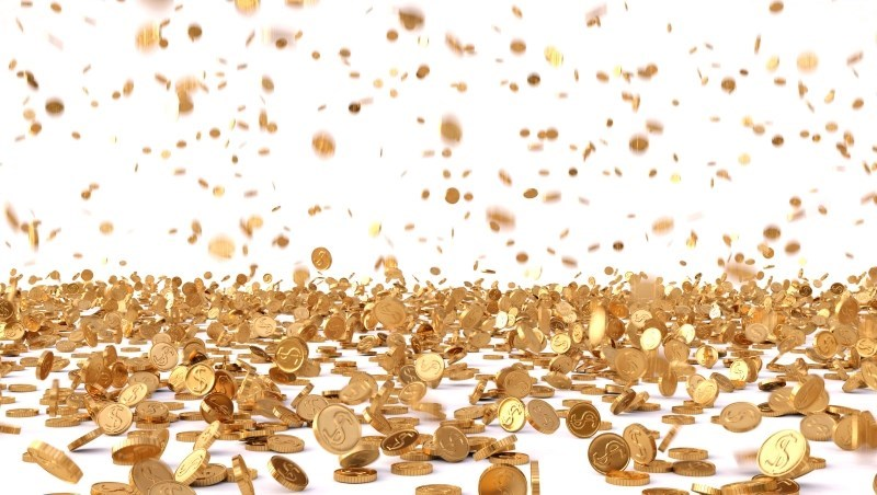 〈台積股利出爐〉滿足市場期待 市值重回6兆元