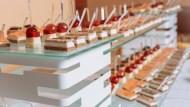 美食-KY、瓦城各擁業績題材 觀光