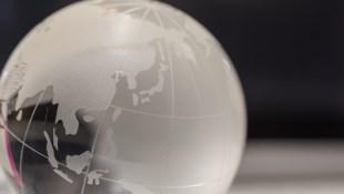 全球經濟恐沉悶,負殖利率公債餘額增兩成
