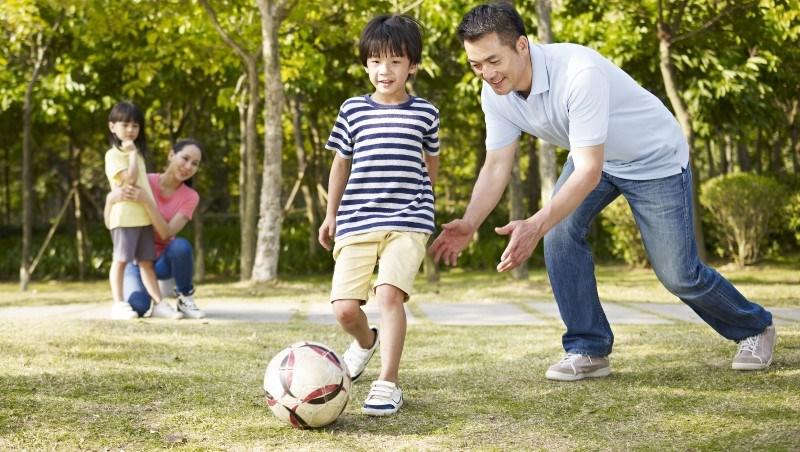 投資未來的自己,3大訣竅預約美好的退休生活