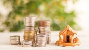 存款200萬,你會選擇投資房地產還是股票?理財部落客公開一張表揭潛在