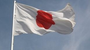 日本出口減幅逾2年來最大、對陸狂掉17%;對美順差轉增