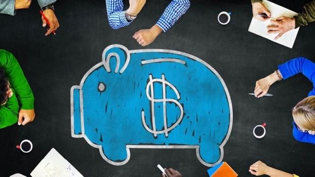 多數人職場打拼都是為了財務自由...怕風險的投資方式有4種:特別股有4%