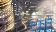 專家引路 前進新興公司債市