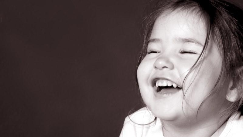 陪小孩一起看巴菲特股東信,用3個投資觀念,教他富一輩子!