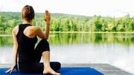 瑜伽服品牌露露檸檬財測讚,盤後漲1成挑戰歷史次高