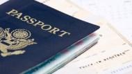出門在外,護照丟了怎麼辦?5步驟解決慌亂...除了旅平險,「旅行文件重置」也很重要