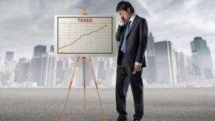 生活經濟學》砌石磚、封窗戶...現代人避稅方法不稀奇,以前人為避稅做
