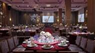 凱達大飯店2019婚宴專案,滿10桌送2桌!