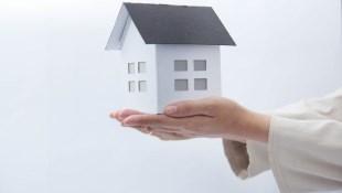 退休族、熟齡族的最大的疑問「該幫子女買房嗎?」買與不買都難,專業律師