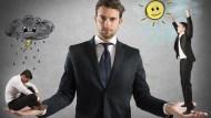 IQ188也找不到工作?人資主管這樣說:智力絕非關鍵,企業面試看這些特質...