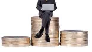 金融存股族注意》玉山金股利1.421元,殖利率逾6%,獲利、配息皆穩定!