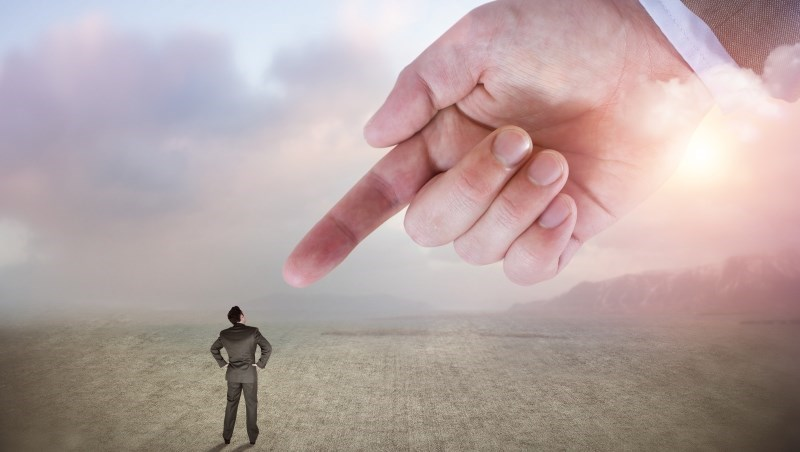 6個履歷必知眉角》為什麼薪水永遠談不高?因為人資主管看履歷的方法跟你想得不一樣...