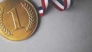 產品、連結標的更多元 Smart智富台灣基金獎新增債券ETF獎項