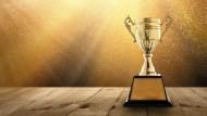 12年拿9座團隊獎 復華是怎麼辦到的?