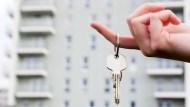 用3個方法,7~10年就能還完房貸
