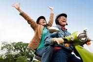 低成本存退休金》「全民退休投資專案