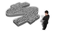 中國企業上港股掛牌目的非募資,而是「走資」…面對機會主義強權,該如何自省?