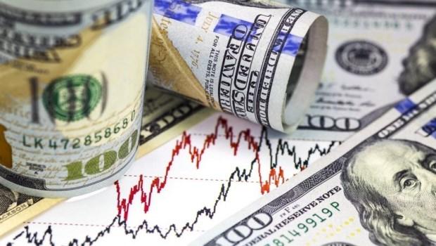美股財報週,「這事」若發生,手中滿倉的要小心…